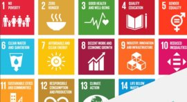 SDG Accountability Handbook: A Practical Guide for Civil Society