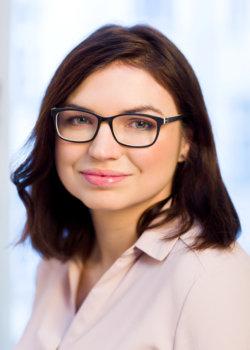 Aleksandra Jelska