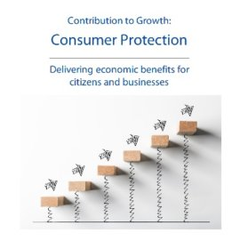 Contribution to Growth: Delivering economic benefits for citizens and businesses