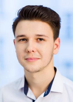 Sergiej Podus