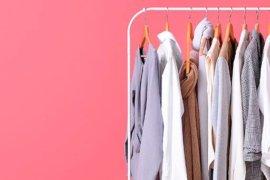 Rynek mody w Polsce 2019