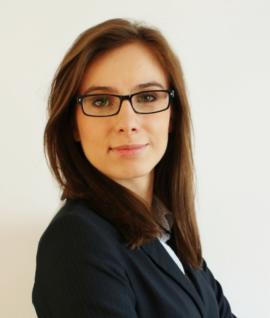 Izabela Opałczyńska