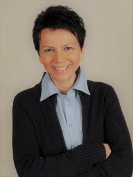 Małgorzata Mierżyńska