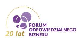 Mapy działań Forum Odpowiedzialnego Biznesu
