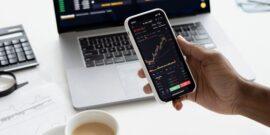 Zmiany dotyczące raportowania informacji niefinansowych