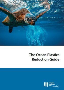 The Ocean Plastics Reduction Guide